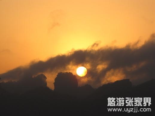 �^看日出